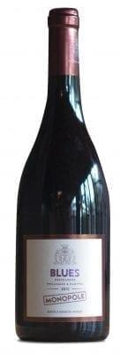 Volkskrant wijn