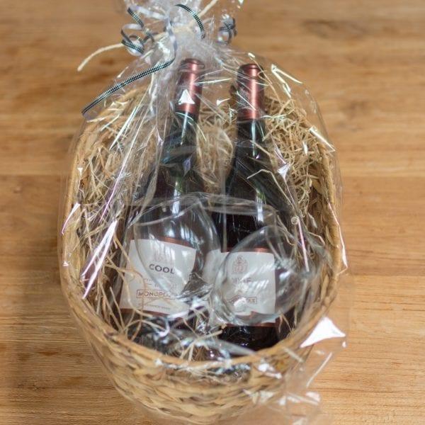 wijngeschenk kovacs nimrod